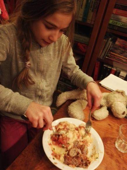 marley-spoon-recensie-copyright-trotse-moeders-18