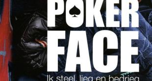 pokerface-recensie-copyright-trotse-moeders