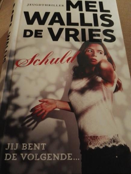 schuld-mel-wallis-de-vries-recensie-copyright-trotse-moeders-2