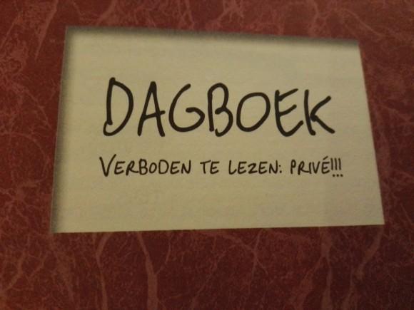 schuld-mel-wallis-de-vries-recensie-copyright-trotse-moeders-6