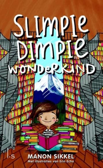 slimpie-dimpie-wonderkind-recensie-copyright-trotse-moeders-1