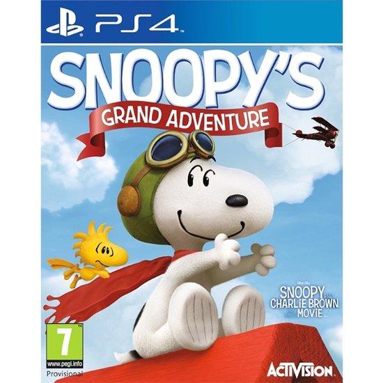 snoopy-game-recensie-trotse-moeders-1