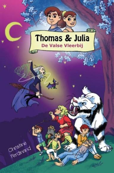 thomas-julia-valse-vleerbij-recensie-copyright-trotse-moeders-1