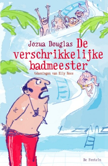 verschrikkelijke-badmeester-jozua-douglas-recensie-copyright-trotse-moeders-1
