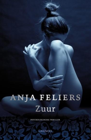 zuur-anja-feliers-recensie-copyright-trotse-moeders-1