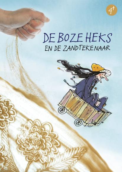 BozeHeks_illustratieGeertGratama_en_AnnemarievanHaeringen