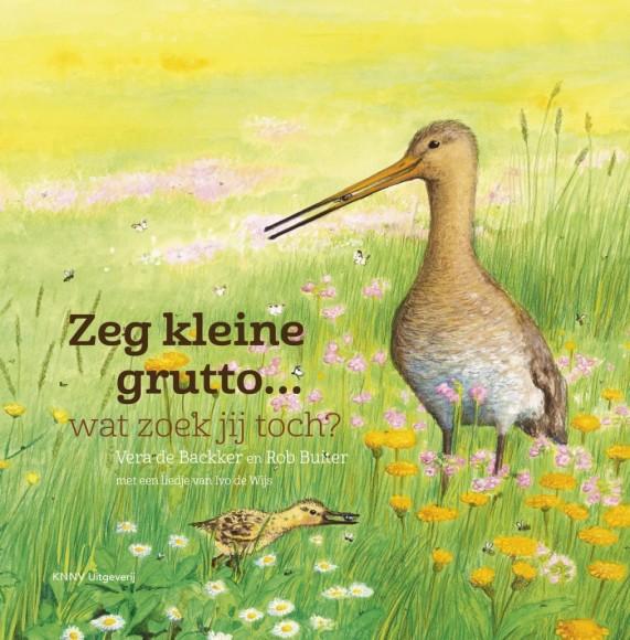 Zeg-kleine-grutto_cover-1014x1030