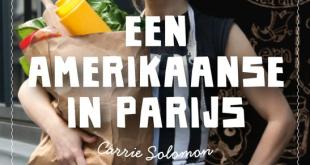 amerikaanse-parijs-recepten-recensie-copyright-trotse-moeders