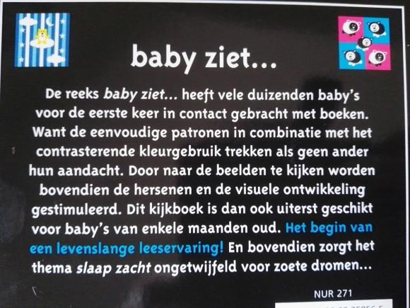 baby-ziet-slaap-zacht-recensie-copyright-trotse-moeders-4