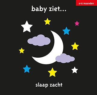 baby-ziet-slaap-zacht-recensie-copyright-trotse-moeders-cover