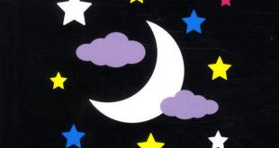 baby-ziet-slaap-zacht-recensie-copyright-trotse-moeders-header