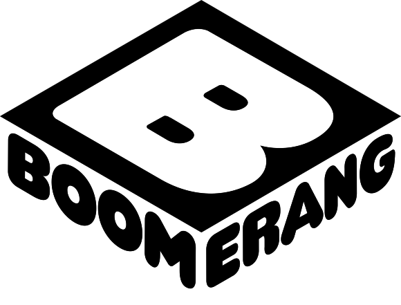 boomerang-logo