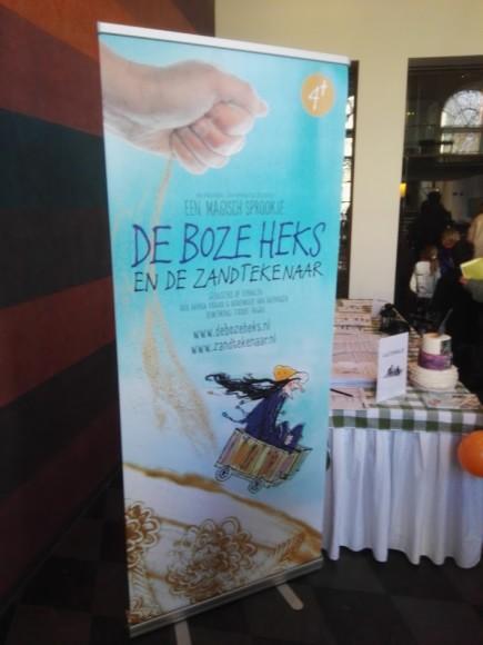 boze-heks-zandtovenaar-theater-premiere-verslag-copyright-trotse-moeders-10