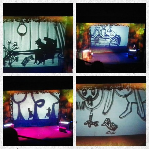 boze-heks-zandtovenaar-theater-premiere-verslag-copyright-trotse-moeders-4