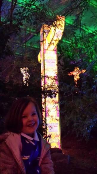 burgers-zoo-dierenpark-dierentuin-light-festival-verlicht-verslag-copyright-trotse-moeders-10