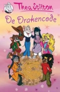 cover drakencode