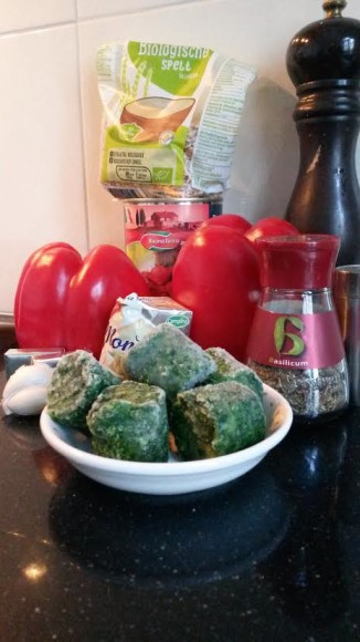 gevulde-paprika-recept-copyright-trotse-moeders-1