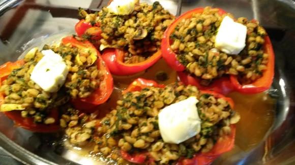 gevulde-paprika-recept-copyright-trotse-moeders-2