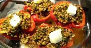 gevulde-paprika-recept-copyright-trotse-moeders-3