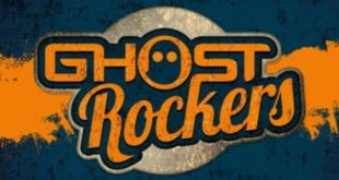 ghostrockers-recensie-dvd-serie-trotse-moeders