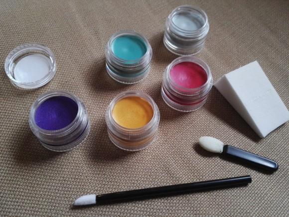 greenjump-glitter-schmink-recensie-copyright-trotse-moeders-2