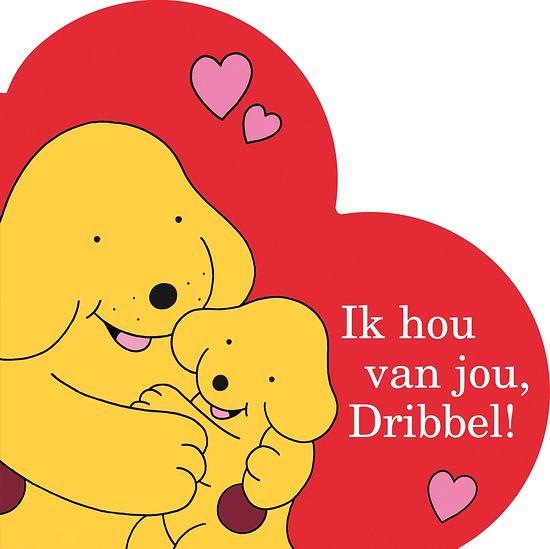 hart-dribbel-ik-hou-van-jou-recensie-copyright-trotse-moeders-cover