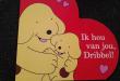 hart-dribbel-ik-hou-van-jou-recensie-copyright-trotse-moeders-header