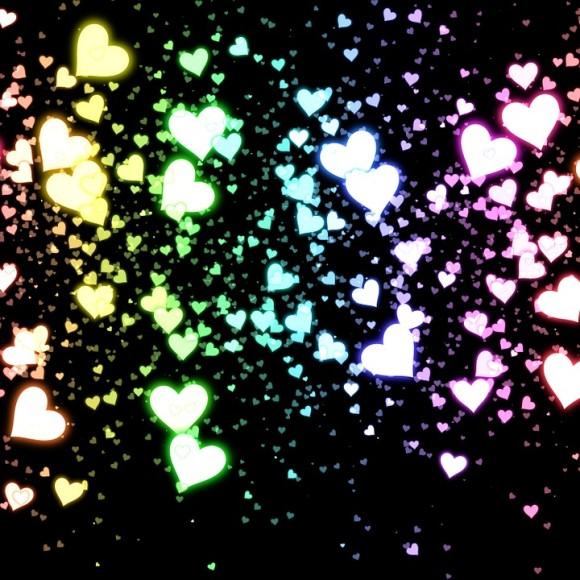 heart-1022566_960_720