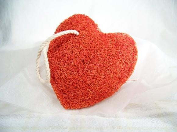 heart-327634_960_720