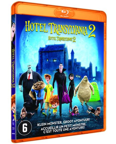 hotel-transsylvanie-2-recensie-copyright-trotse-moeders-1
