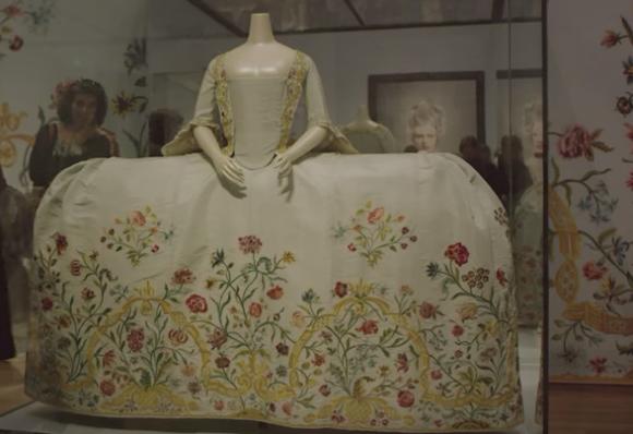 ing-huishoudbeurs-rijskmuseum-video-trotse-moeders-2