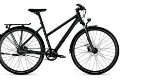 kalkhoff-fiets-trotse-moeders-1