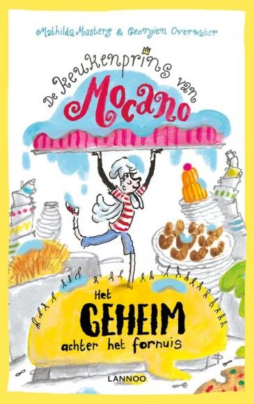 keukenprins-mocano-geheim-fornuis-recensie-copyright-trotse-moeders-1