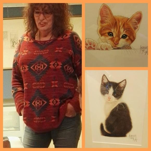 kleuren-workshop-francien-van-westering-katten-foto-copyright-trotse-moeders-4