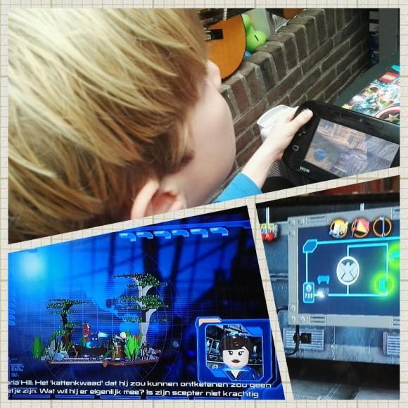 lego-marvel-avengers-game-copyright-trotse-moeders-3