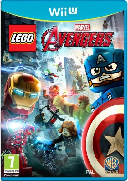 lego-marvel-avengers-game-copyright-trotse-moeders-4
