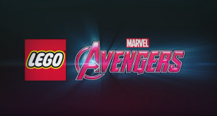 lego-marvel-avengers-game-recensie-copyright-trotse-moeders-1