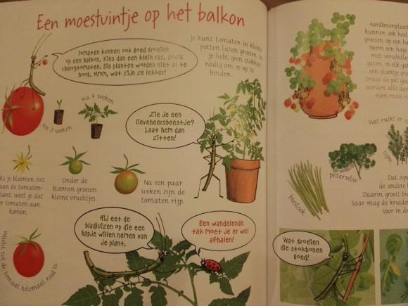 mijn-tuin-vivian-den-hollander-natasha-stenvert-recensie-copyright-trotse-moeders-1