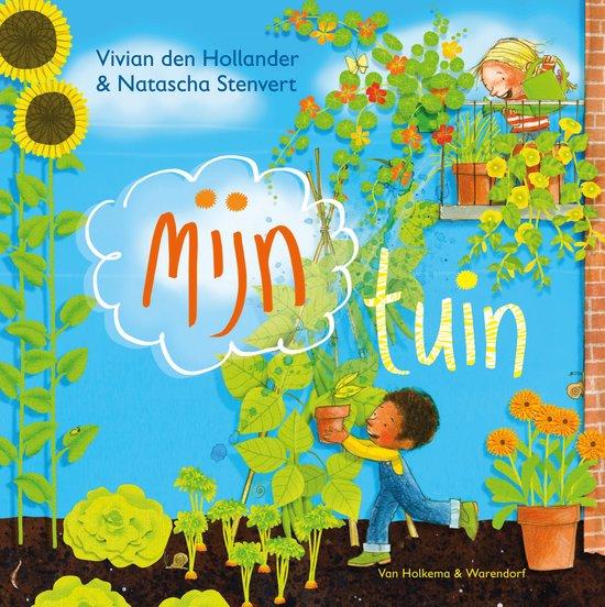 mijn-tuin-vivian-den-hollander-natasha-stenvert-recensie-copyright-trotse-moeders-5
