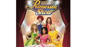 prinsessia-show-theater-droomtroon-trotse-moeders