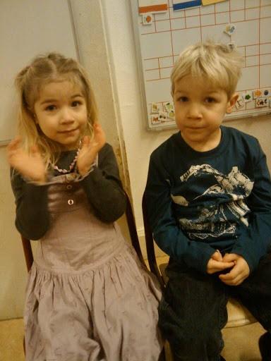 school-tweeling-foto-copyright-trotse-moeders
