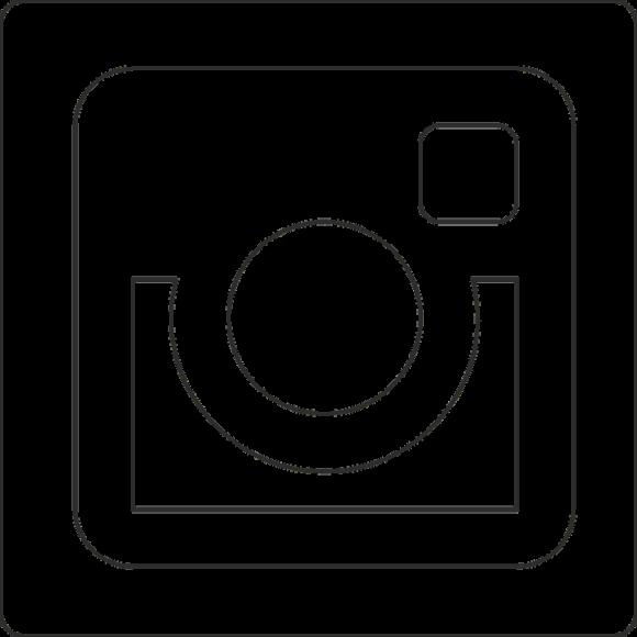 social-793085_960_720