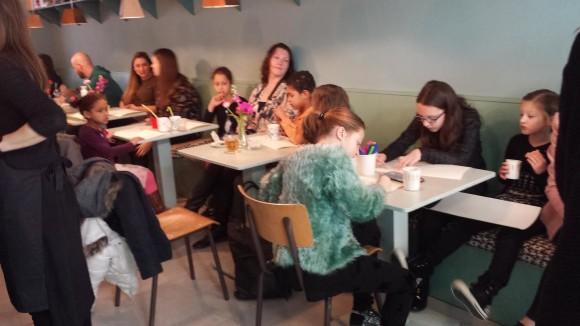 styling-fotoshoot-kinderkleding-zwangerschapskleding-bol-com-verslag-copyright-trotse-moeders-14