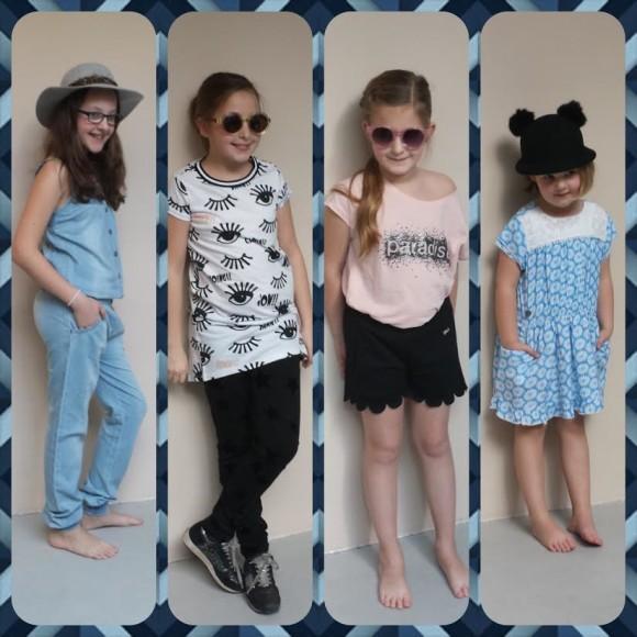styling-fotoshoot-kinderkleding-zwangerschapskleding-bol-com-verslag-copyright-trotse-moeders-6