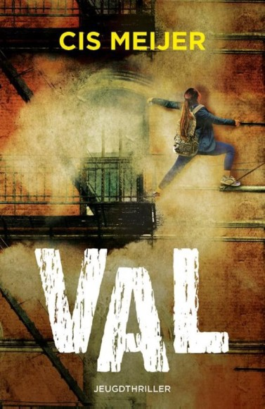 val-cis-meijer-jeugd-thriller-recensie-copyright-trotse-moeders-8