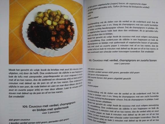 vegan-recepten-mira-caspers-recensie-copyright-trotse-moeders-2