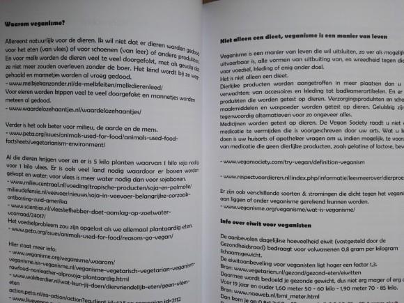 vegan-recepten-mira-caspers-recensie-copyright-trotse-moeders-4