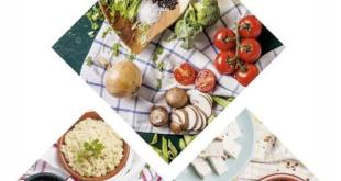 vegan-recepten-mira-caspers-recensie-copyright-trotse-moeders-header