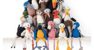 vreemde-vogels-haken-recensie-copyright-trotse-moeders-1