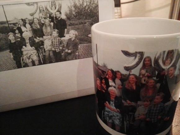 webprint-mokken-foto-recensie-copyright-trotse-moeders-1